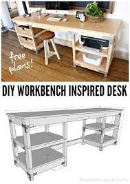 Wood Corner Computer Desk Plans by Best 25 Corner Computer Desks Ideas On Pinterest White Corner