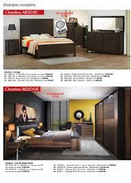 chambre d h ital kitea chambre coucher 2016 by promodumaroc issuu