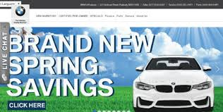 bmw in peabody bmw peabody pre owned bmw cars bmw dealer peabody ma