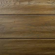 hickory watson smith flooring