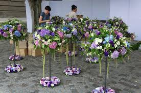 chambre des metiers 17 stage a la chambre des metiers 17 les fleuristes gt le m233tier