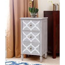 Gray Nightstands Gray Accent Tables And Gray End Tables We Love Involvery