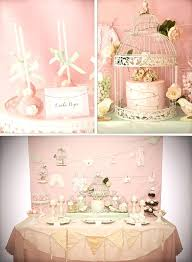 ideas for girl baby shower baby shower girl themes butterfly baby shower gift ideas