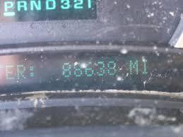 2004 cadillac escalade 6 0l v8 subway truck parts inc auto