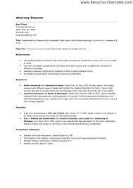 civil lawyer cover letter