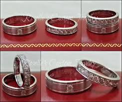 wedding ring ph eternity rings philippines custom handmade