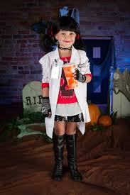 free halloween costume pictures and contest masterpiece images