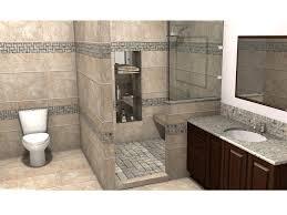 bathroom design showroom bathroom design showroom idfabriek