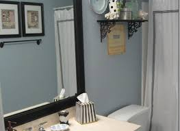 framing mirrors in bathroom large and beautiful photos bathroom