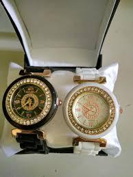 Jam Tangan Alba Pasangan jual jam tangan alba pasangan mainharga
