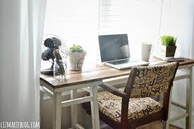 Craft Desk Diy Diy Craft Desks Craft Storage Ideas