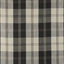 Upholstery Fabric For Curtains Upholstery Fabric For Curtains Plaid Linen Playful Plaid