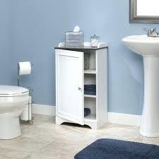 small bathroom floor cabinet s s small bathroom floor cabinet