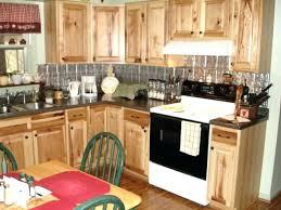 used kitchen cabinets denver used kitchen cabinets denver kitchen cabinets denver nc