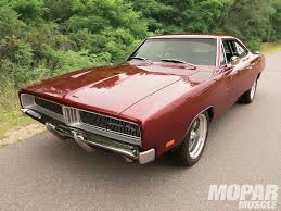 how much does a 69 dodge charger cost 1969 dodge charger r t restored seriously rod