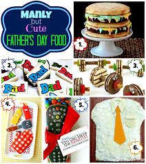 s day food gifts s day ideas food gifts more