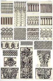 assyrian babylonian costume history mesopotamia costume history