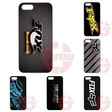 fox motocross logo popular racing logo designs buy cheap racing logo designs lots