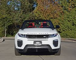 range rover lease leasebusters canada u0027s 1 lease takeover pioneers 2017 range