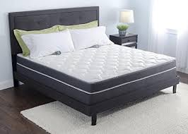 Reviews On Sleep Number Beds Sleep Number Bed Amazon Com