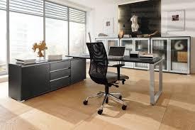 Schreibtisch Buche 100 Cm Breit Pensum Schreibtisch Von Palmberg 100 Cm Tief 72 Cm Hoch