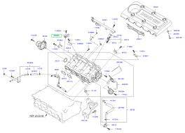 Map Location Map Sensor Location 2011 Kia Sorento 2 4l 4cyl Kia Forum