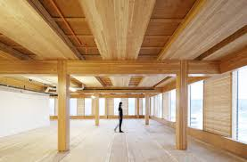 design your own green home university architecture and design archdaily page wood innovation