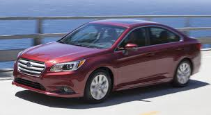 2015 subaru legacy interior 2015 subaru legacy colors 2017 car reviews prices and specs