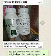 vimax surabaya obat pembesar penis asli vimaxsurabaya3d twitter