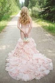 sleeveless sweetheart court train organza trumpet mermaid lace up