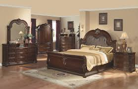 Recamaras Ashley Furniture by Lummy American Furniture Warehouse Bedroom Sets