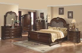 bedroom furniture best american furniture warehouse denver for