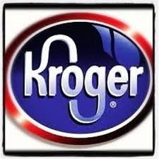 What Time Does Kroger Close On Thanksgiving Kroger Grocery 200 Gallatin Pike S Madison Tn Phone Number