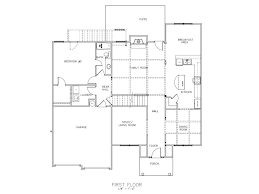 lynnewood hall floor plan 1141 jacobs farm dr lot 4c lawrenceville georgia 30045