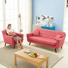 different types of sofa sets types of sofa sets types of sofa sets suppliers and manufacturers