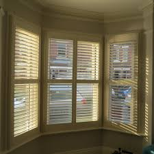 bay window shutter salluma