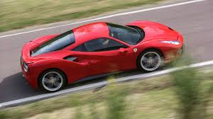 ferrari 488 speciale ferrari 488 gtb 2015 review by car magazine