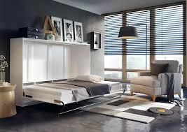 canap lit mural canape lit mural lit escamotable horizontal cosy blanc satin canape