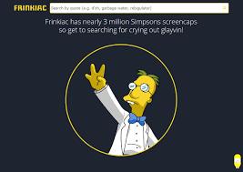 So Hardcore Meme - simpsons meme generator and search engine woo hoo ilikethesepixels