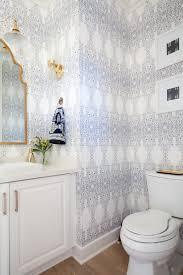 ideas for small bathroom bathroom simple and sober small bathroom design traditional