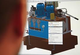 un bureau d 騁ude bureau d 騁ude hydraulique 100 images 综合生态安全格局构建与