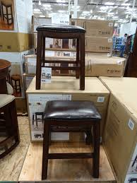 Outdoor Bar Stools Costco Bar Chairs Costco Spencer Bar Stool Label Universal Furniture