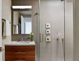 bathroom floating bathroom vanities stunning bathroom cabinets