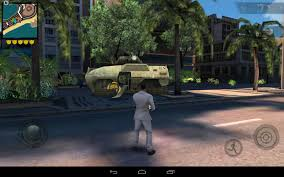 gangstar city of saints apk free android obb apk gangstar city of saints 1 1 6e