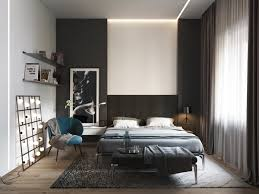 black and white striped bedroom ideas attractive white tree