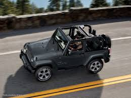 jeep wrangler top rent jeep wrangler open top marbella monaco madrid tuscany
