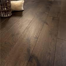 discount european oak 7 1 2 x 1 2 w 3mm wear layer