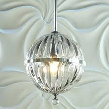 Replacement Glass For Ceiling Light Fixtures Replacement Glass Pendant Shades Excellent Pendant Light