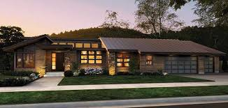 single story craftsman house plans contemporary single story craftsman house plans nikura