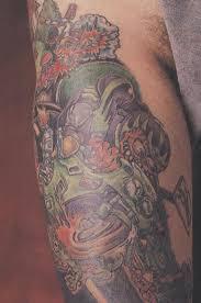 best 25 dragon tattoo arm ideas on pinterest dragon tattoo